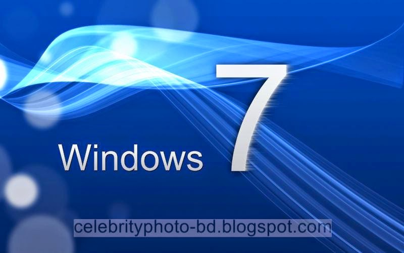 Latest%2BWindows%2B7%2BWallpapers%2BHD%2BCollection044