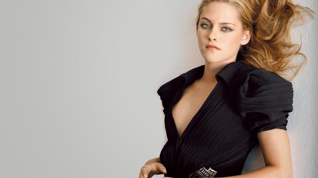 Kristen Stewart Hd Wallpapers Free Download