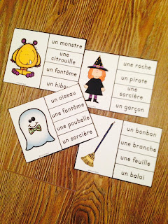 https://www.teacherspayteachers.com/Product/L-Halloween-Jeu-d-association-1-French-Halloween-Clip-Cards-2106836