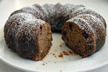 Chocolate-Banana-Chocolate-Chip-Bundt-Cake.png