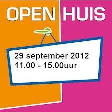 open huis, makelaar, funda, Busker Makelaardij, aankoopmakelaar, amsterdam, appartement, vrijblijvend bezichtigen