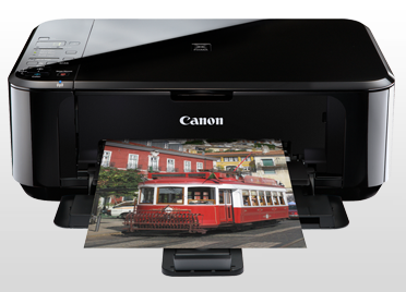 Canon PIXMA MG3110 drivers download  Mac OS X Linux Windows
