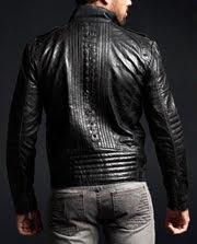 Spinal Tap jacket