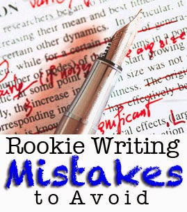 Guidelines on How not to Make Trivial Mistakes When You are Writing Your Blog Post Title