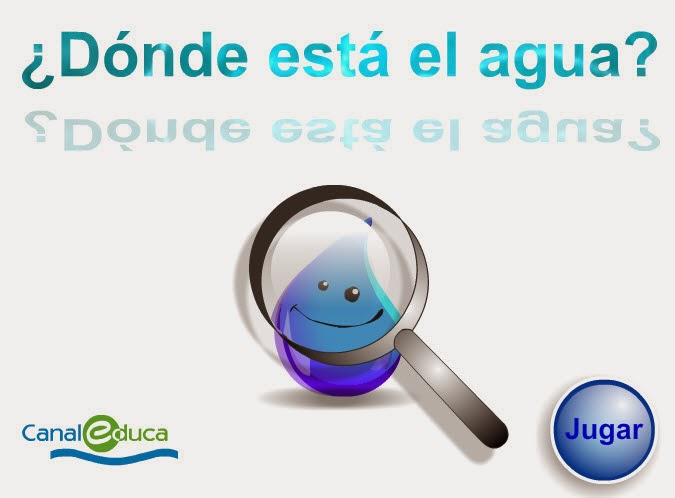 http://www.canaleduca.com/juegos2/dondeestaelagua_WEB/index.html