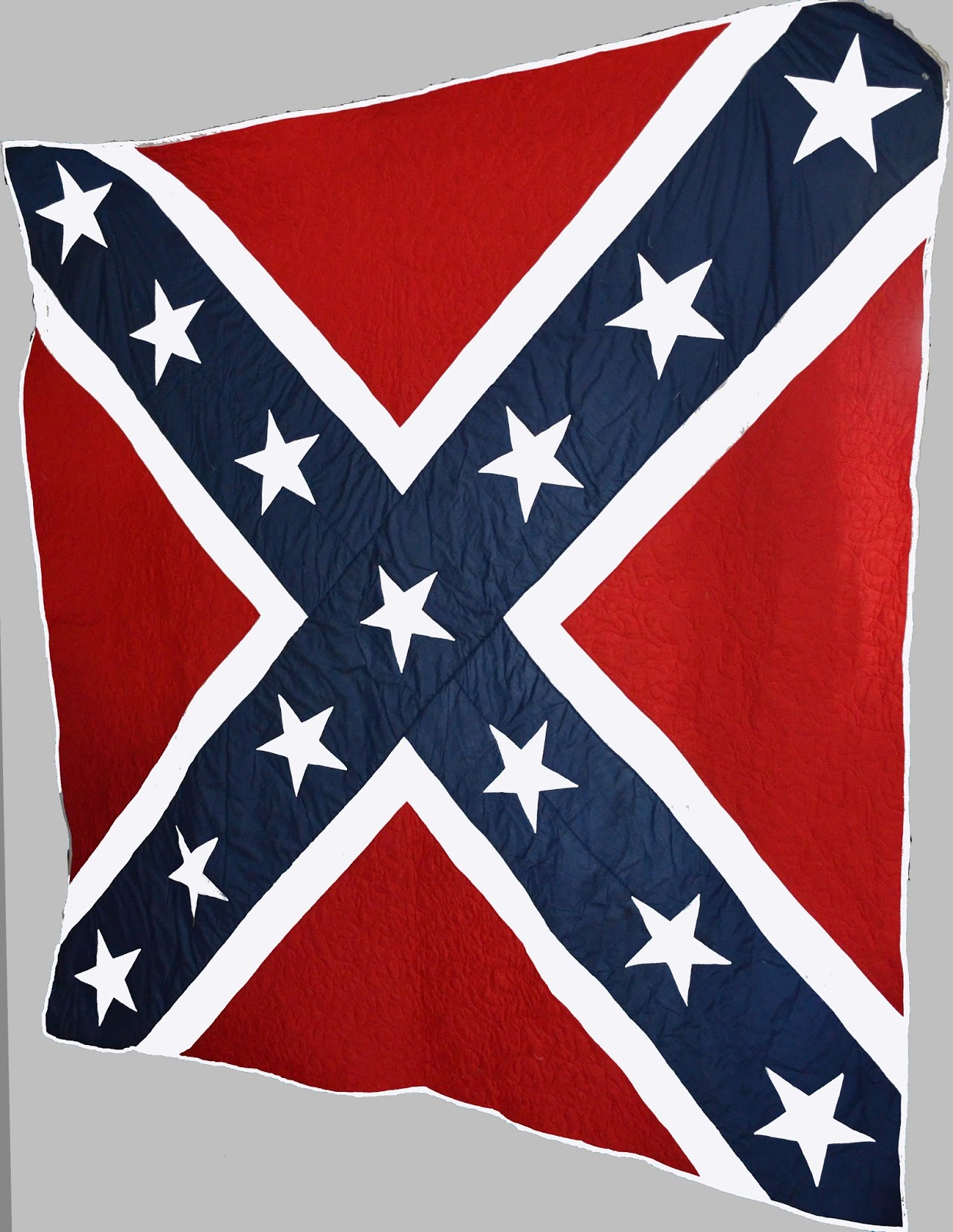 Flag Design Ideas sam how to design a flag Confederate Flag Quilt Gallery Craft Design Ideas Confederate Flag Quilt Choice Image Craft Design Ideas Southern