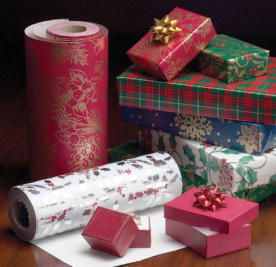 jewelry-gift-wrapping-ideas