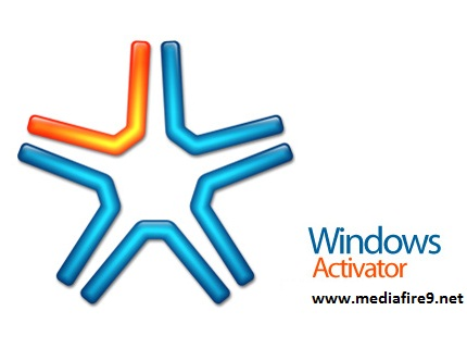 Windows 7 Loader / Activator / Crack  Mediafire Downloads | 20MB