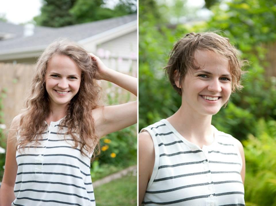 ... blog+pixie+cut+drastic+hair+cut+locks+of+love+short+hair+girl+teen.jpg