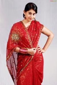 INDIAN TV ACTRESS: October 2013