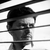 Xavier Gual: un periodista i escriptor basat en fets reals (Josep Maria Corretger i Olivart)