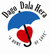 Dress A Girl Australia supports Dago Dala Hera Orphanage and community in Kenya