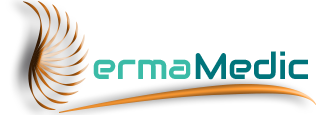 Derma-Medic