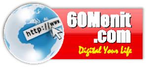 60Menit.com
