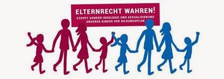 DEMO FÜR ALLE am 22. November 14 Uhr in HANNOVER!!!