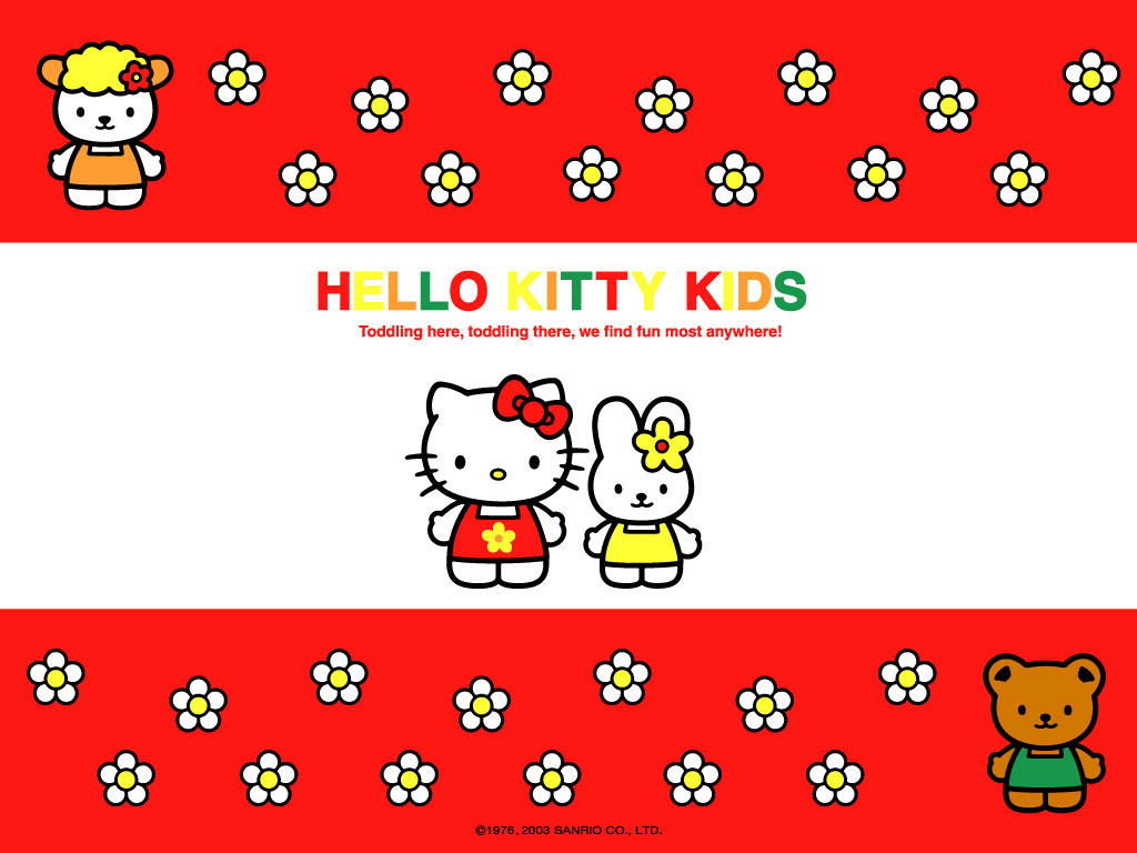 hello-kitty-cute-pictures-wallpapers-09