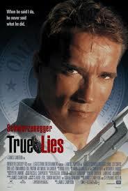 VER Mentiras Verdaderas (1994) ONLINE LATINO