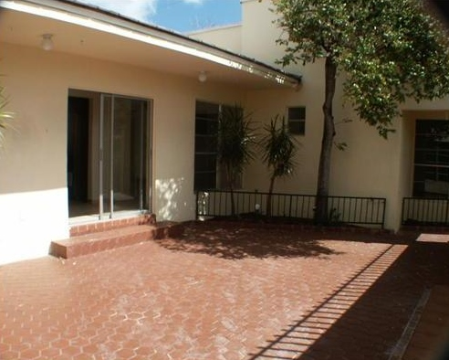 coral-gables-rental-home