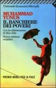http://www.macrolibrarsi.it/libri/__il-banchiere-dei-poveri.php?pn=3089