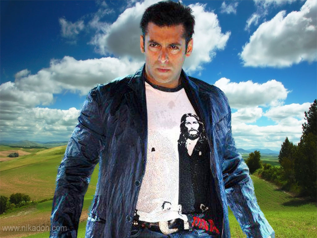 Tumse Milna song - Tere Naam - YouTube - HD Wallpapers