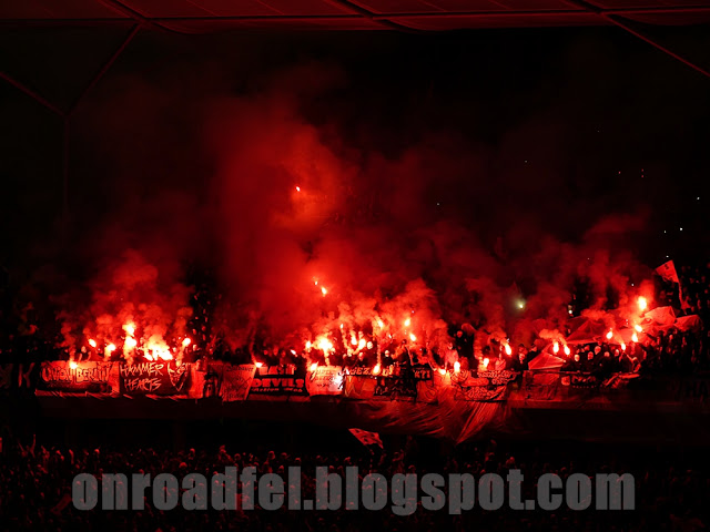 FC Union Berlin - Pagina 3 P1010850