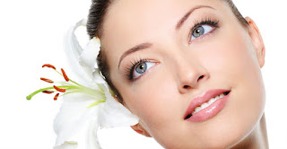 http://wikybrew.com/wp-content/uploads/2015/07/skin-care.jpg