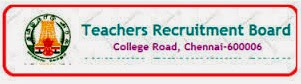 Teachers Recruitment Board Sarkari Naukri