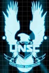 U.N.S.C