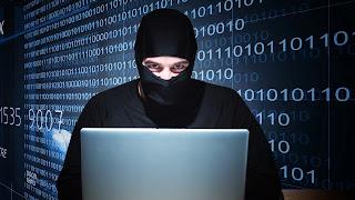 G20 2014 cyber attacks