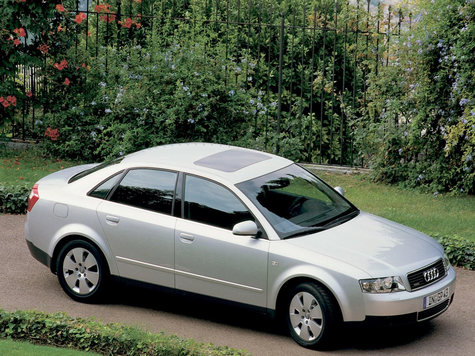 http://2.bp.blogspot.com/-mKyVgdQT2Po/Tdg8R6oUfeI/AAAAAAAAAgU/9EDpym-vrkY/s1600/2001+Audi+A4.jpg