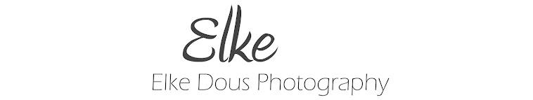 Elke Dous Photography