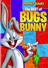 Looney Tunes: Lo mejor de Bugs Bunny (2012)