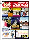 Leia on line a ed 105 (Junho/2016)