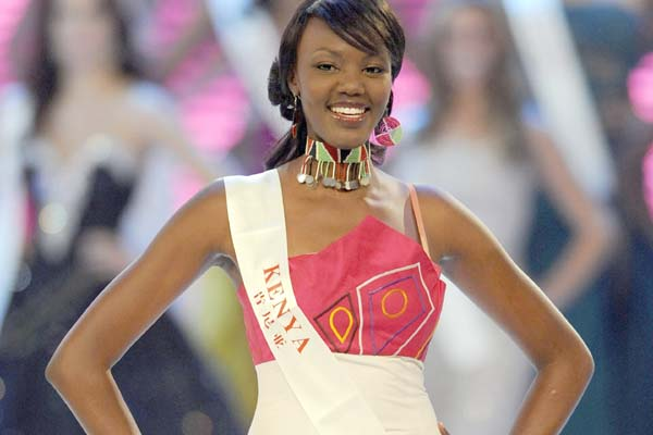 miss world 2011 beauty with a purpose top ten finalists