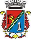 Prefeitura Municipal de São Leopoldo