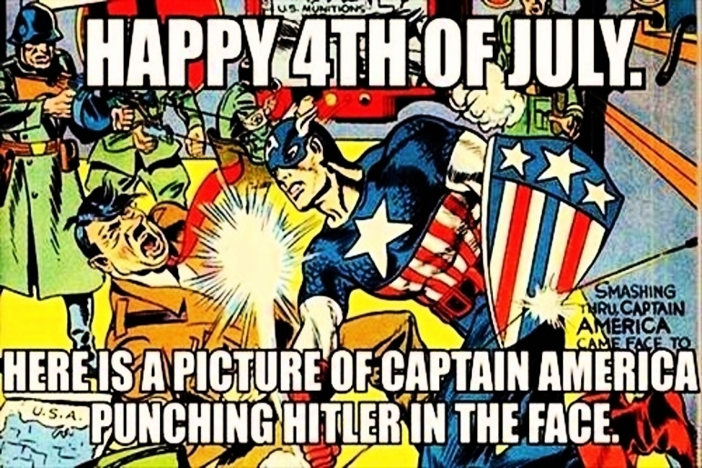 captain-america-punching-hitler-in-the-f