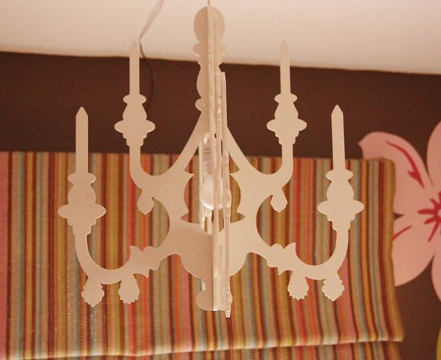 Dormitorios y decoracion c mo decorar una habitaci n para for Decoracion joven