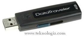 cara merawat flashdisk agar tidak cepat rusak - www.teknologiz.com