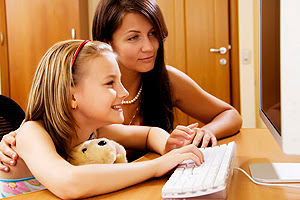 Best Parental Monitoring Software