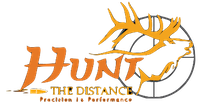Hunt the Distance