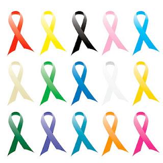 Luta contra o Cancro