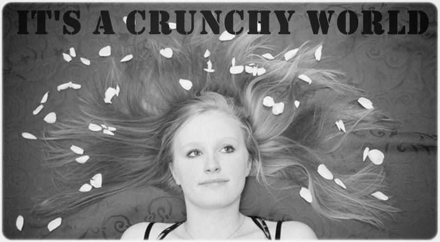 crunchy-world
