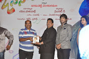 Darlinge Osni Darlinge audio release-thumbnail-19