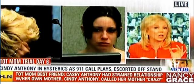 casey anthony trial crime scene photos. casey anthony crime scene