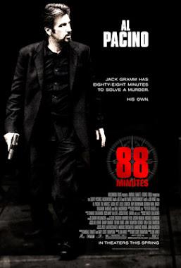 Psoter 88 Minutos