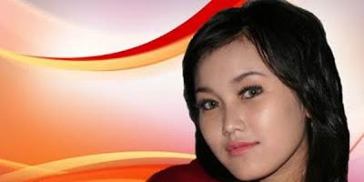 Foto-foto Ayu Ting Ting