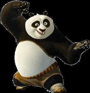 Google Panda 20th