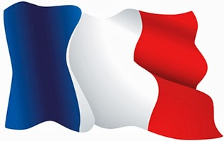 france-national-flag