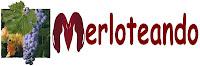 Aguante el Merlot !