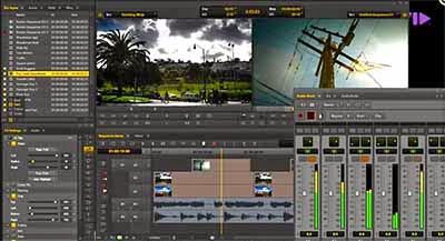 Avid Media Composer 8.0.0 Full